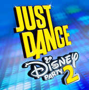 Just Dance DP2