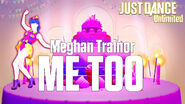 Metoo thumbnail uk