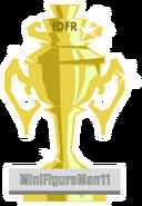 TheDanceFloorRacePrize-MiniFigureMan11@JDwiki