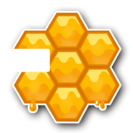 HoneycombSkin