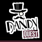 DandyQuest Logo