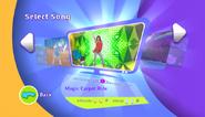 Magiccarpetride k2014 menu
