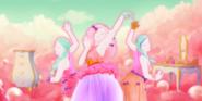 DancingQueen1024