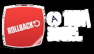 RollBackBadge2Disp