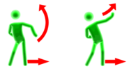 CoolestEthnicBetaPictogram23and24
