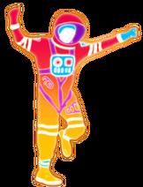 PUTV Dancer