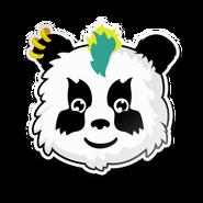 Pandafloat wdf ava