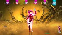 Takitaki jd2020 gameplay
