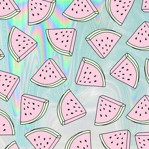 Image background cute grunge hipster favim 2871192g just background cute grunge hipster favim 2871192g voltagebd Gallery