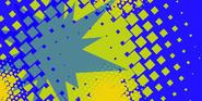Breakfreedlc banner bkg