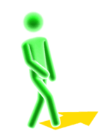 Alfonso beta pictogram 6