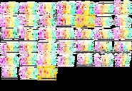 Colasongalt pictos-atlas