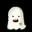 GhostAva