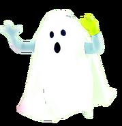 Ghostinthekeys p4
