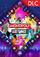 Just Dance 2015 (Monopoly Plus DLC)