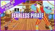 Fearlesspirate kidsmode thumbnail us