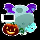 HalloweenMoonSkin