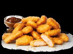 800x596 chickennuggets 20st