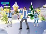 Jingle Bells (Just Dance Kids 2)