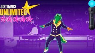 Land Of 1000 Dances - Just Dance 2019
