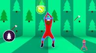 Lumberjack lab gameplay