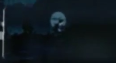 Whereverigo ghostinthekeys cameo