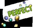 Bg-perfect