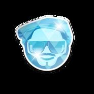 StuckOnAFeeling diamond ava
