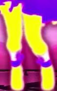 Whatyouwait leg glitch