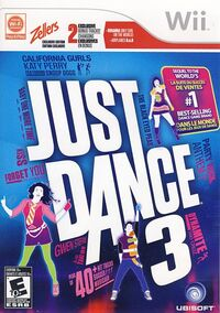 2014603-0-just dance 3 zellers exclusive edition bilingual cover-nintendo wii f 2e5d0698-364c-4d5c-99b4-cd1dd09a29c6 grande