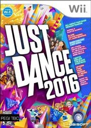 Justdance2016cover (1)