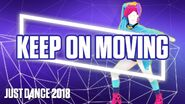 Keeponmoving thumbnail us