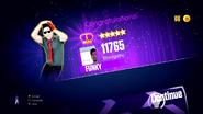 Kissyousix jd2014 score p4