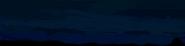 Nightboatquat background element 3