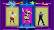 Jessie promo gameplay