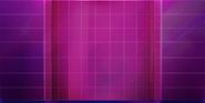 Loverevolution score background