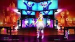 Side To Side Unlimited Just Dance 2018 4k