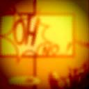 Tex1 128x128 4daee5e178b00dc5 14