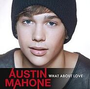 220px-What About Love Austin Mahone