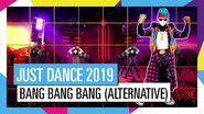 Bang2019alt thumbnail uk