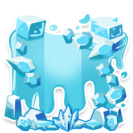 Ice jd2020 skin