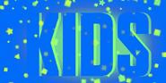 Kidswheelsonthebus banner bkg
