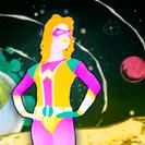 Cosmicgirl jdu cover generic
