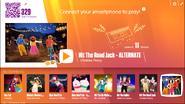 Hittheroadalt jdnow menu updated