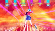 Howdeepisyourlove gameplay