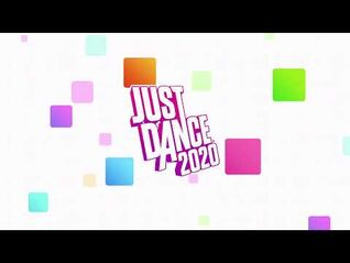 """Just Dance 2020 (Unlimited) Under The Sea """"From Disney's The Little Mermaid 5*'s Gameplay"""