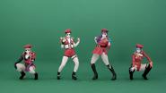 Just Dance 2020 Creative Spotlight FANCY, I Am The Best, & Kill This Love Ubisoft -US- 1-23 screenshot