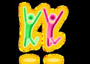 Kaitoshojo gm 2