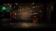 Thegirl mj bg 1