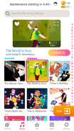 Theworlddlc jdnow menu phone 2020